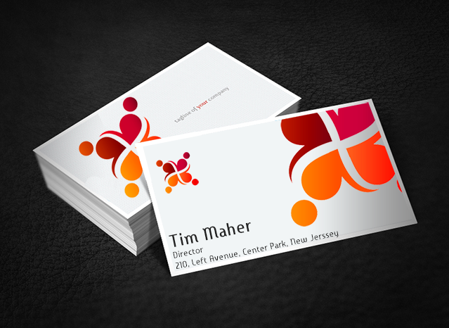 Business card pune printers premium business card printing premium business card printing reheart Images